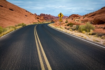 What you need to know about the National Highway Traffic Safety Administration