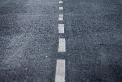 What you need to know about asphalt definition